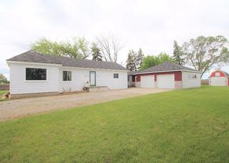 Foreclosed Home in Bay City 48708 S TUSCOLA RD - Property ID: 4423526129