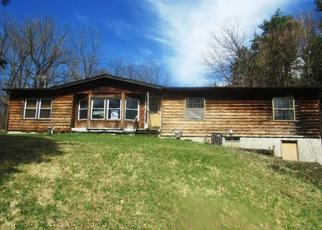 Foreclosed Home in Battle Creek 49014 GORSLINE RD - Property ID: 4423527448