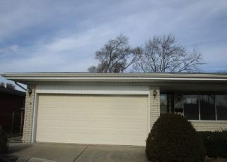 Foreclosed Home in Sterling Heights 48312 BOCA GRANDE DR - Property ID: 4423529645