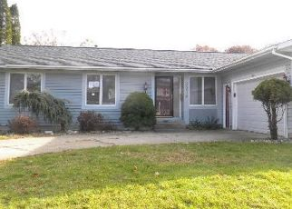 Foreclosed Home in Muskegon 49441 ROCKLAND RD - Property ID: 4423530520