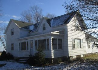 Foreclosed Home in Greenville 48838 DICKERSON LAKE RD - Property ID: 4423534457