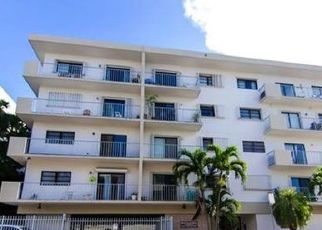Foreclosed Home in Miami Beach 33140 INDIAN CREEK DR - Property ID: 4423540593