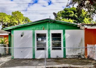 Foreclosed Home in Opa Locka 33055 NW 213TH ST - Property ID: 4423569499