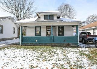 Foreclosed Home in Indianapolis 46241 LACLEDE ST - Property ID: 4423607152
