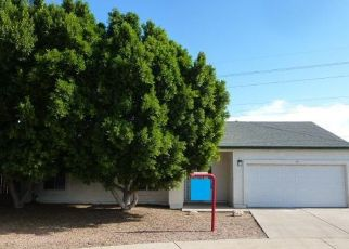 Foreclosed Home in Mesa 85207 N 99TH ST - Property ID: 4423621170
