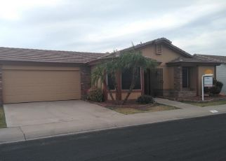 Foreclosed Home in Mesa 85205 N ALTA MESA DR - Property ID: 4423623365