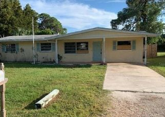 Foreclosed Home in Bradenton 34209 11TH AVE W - Property ID: 4423628172