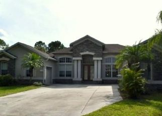 Foreclosed Home in Bradenton 34211 76TH AVE E - Property ID: 4423629502