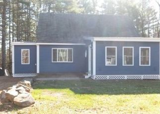 Foreclosed Home in Lebanon 04027 STOKEWOOD DR - Property ID: 4423633441