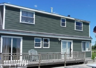 Foreclosed Home in Lubec 04652 COUNTY RD - Property ID: 4423642192