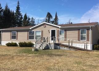 Foreclosed Home in Jonesport 04649 MASON BAY RD - Property ID: 4423644840