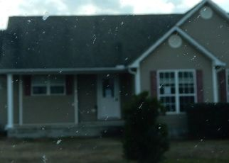 Foreclosed Home in Henderson 38340 OPAL LN - Property ID: 4423648782