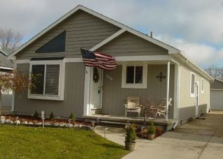 Foreclosed Home in Harrison Township 48045 WILLMARTH ST - Property ID: 4423652717