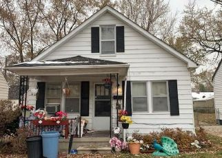 Foreclosed Home in Warren 48089 HUPP AVE - Property ID: 4423654912