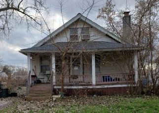 Foreclosed Home in Clinton Township 48035 WEBSTER ST - Property ID: 4423656209