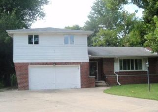 Foreclosed Home in Toledo 43607 CHERRY VALLEY RD - Property ID: 4423658404
