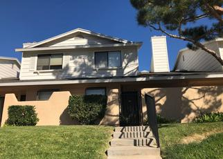 Foreclosed Home in Palmdale 93551 BEECHDALE DR - Property ID: 4423732872