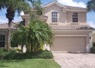 Foreclosed Home in Bonita Springs 34135 FLAT STONE LOOP - Property ID: 4423768785