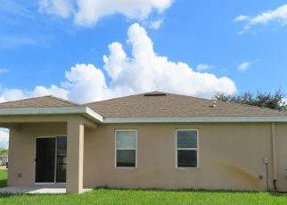 Foreclosed Home in Lehigh Acres 33936 MARBLE BROOK BLVD - Property ID: 4423772725