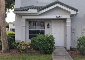 Foreclosed Home in Fort Myers 33966 SPYGLASS HILL LN - Property ID: 4423776210