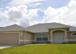 Foreclosed Home in Lehigh Acres 33971 TERRY AVE N - Property ID: 4423778858