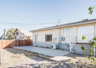 Foreclosed Home in Taft 93268 B ST - Property ID: 4423815193