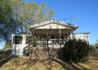 Foreclosed Home in Leitchfield 42754 CARTER RD - Property ID: 4423827919