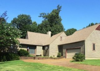 Foreclosed Home in Paducah 42001 SHERWOOD RD - Property ID: 4423830981