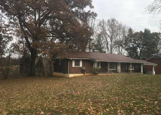Foreclosed Home in Somerset 42503 CARDINAL DR - Property ID: 4423838409