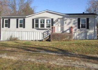 Foreclosed Home in Crittenden 41030 GARDNERSVILLE RD - Property ID: 4423854624