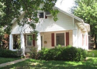 Foreclosed Home in Winfield 67156 E 10TH AVE - Property ID: 4423871256