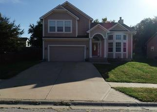 Foreclosed Home in Kansas City 66109 N 132ND ST - Property ID: 4423875197