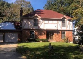 Foreclosed Home in Overland Park 66212 FARLEY ST - Property ID: 4423879585