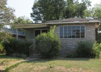 Foreclosed Home in Fairfield 35064 COURT F - Property ID: 4423920758