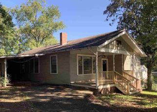 Foreclosed Home in Graysville 35073 11TH AVE NE - Property ID: 4423925121