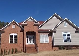 Foreclosed Home in Pleasant Grove 35127 JENNIFER DR - Property ID: 4423931707