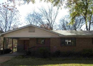 Foreclosed Home in Bessemer 35023 ERIE CT - Property ID: 4423933455