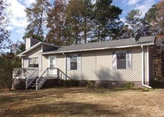 Foreclosed Home in Mc Calla 35111 TODD DR - Property ID: 4423935199