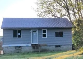 Foreclosed Home in Ackworth 50001 COLLEGE ST - Property ID: 4423940914