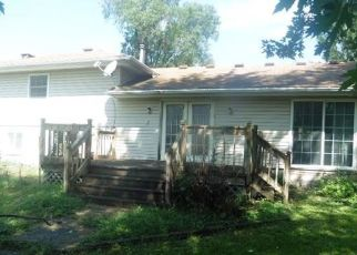 Foreclosed Home in Stuart 50250 SW 3RD ST - Property ID: 4423946147