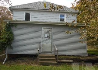 Foreclosed Home in Iowa Falls 50126 HIGHWAY 65 - Property ID: 4423948789