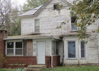 Foreclosed Home in Atlantic 50022 610TH ST - Property ID: 4423953603