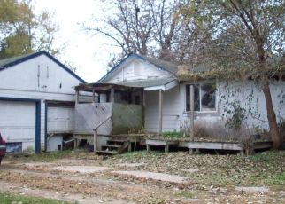 Foreclosed Home in Minden 51553 4TH ST - Property ID: 4423954930