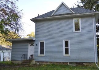 Foreclosed Home in Kensett 50448 ELM ST - Property ID: 4423958419