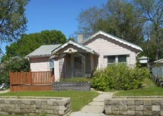 Foreclosed Home in Sioux City 51106 S ROYCE ST - Property ID: 4423962809