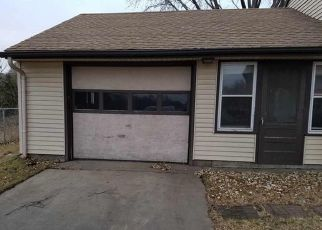 Foreclosed Home in Sioux City 51104 W CLIFTON AVE - Property ID: 4423966746