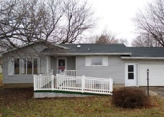 Foreclosed Home in Nashua 50658 GREELEY ST - Property ID: 4423968941