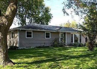Foreclosed Home in Shelby 51570 WESTERN AVE - Property ID: 4423972428