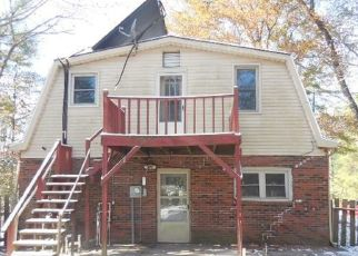Foreclosed Home in Boonville 47601 S YANKEETOWN RD - Property ID: 4423974178
