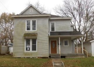Foreclosed Home in Princeton 47670 W MONROE ST - Property ID: 4423975946